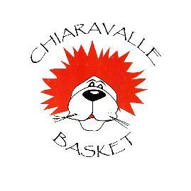 https://www.basketmarche.it/immagini_articoli/20-10-2017/promozione-b-il-roster-completo-della-don-leone-ricci-chiaravalle-270.jpg