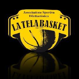 https://www.basketmarche.it/immagini_articoli/20-10-2017/promozione-d-il-roster-completo-de-la-tela-campofilone-270.jpg