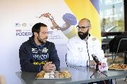 https://www.basketmarche.it/immagini_articoli/20-10-2017/serie-a2-eugenio-rivali-presenta-la-gara-tra-poderosa-montegranaro-e-scaligera-verona-120.jpg