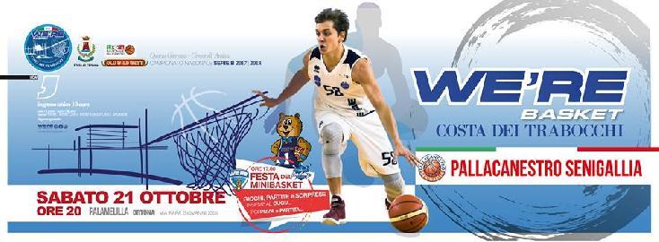 https://www.basketmarche.it/immagini_articoli/20-10-2017/serie-b-nazionale-il-basket-ortona-cerca-il-tris-contro-la-pallacanestro-senigallia-270.jpg
