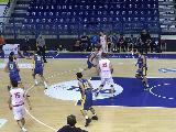 https://www.basketmarche.it/immagini_articoli/20-10-2018/airino-basket-termoli-espugna-porto-giorgio-resta-imbattuto-120.jpg
