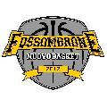 https://www.basketmarche.it/immagini_articoli/20-10-2018/basket-fossombrone-ospita-perugia-basket-prepartita-coach-giordani-120.jpg