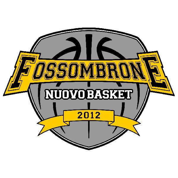 https://www.basketmarche.it/immagini_articoli/20-10-2018/basket-fossombrone-ospita-perugia-basket-prepartita-coach-giordani-600.jpg