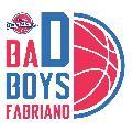 https://www.basketmarche.it/immagini_articoli/20-10-2018/boys-fabriano-trasferta-fermo-assenze-importanti-120.jpg