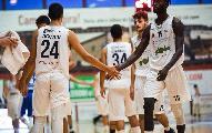 https://www.basketmarche.it/immagini_articoli/20-10-2018/campli-basket-impegnato-lunga-trasferta-catanzaro-120.jpg