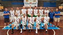 https://www.basketmarche.it/immagini_articoli/20-10-2018/foligno-basket-espugna-campo-pisaurum-pesaro-dopo-supplementare-120.jpg