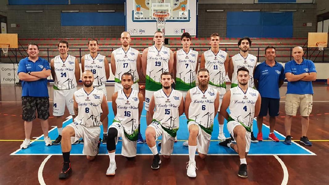 https://www.basketmarche.it/immagini_articoli/20-10-2018/foligno-basket-espugna-campo-pisaurum-pesaro-dopo-supplementare-600.jpg