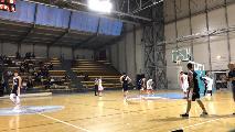 https://www.basketmarche.it/immagini_articoli/20-10-2018/gold-live-risultati-quarta-giornata-tempo-reale-120.jpg