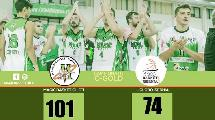 https://www.basketmarche.it/immagini_articoli/20-10-2018/magic-basket-chieti-travolge-isernia-basket-120.jpg