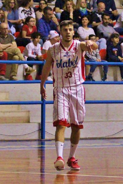 https://www.basketmarche.it/immagini_articoli/20-10-2018/orvieto-basket-sfida-insidiosa-pallacanestro-fermignano-600.jpg