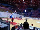 https://www.basketmarche.it/immagini_articoli/20-10-2018/ottimo-scafidi-guida-olimpia-mosciano-vittoria-chieti-120.jpg