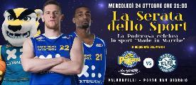 https://www.basketmarche.it/immagini_articoli/20-10-2018/poderosa-montegranaro-turno-infrasettimanale-diventa-serata-sport-120.jpg