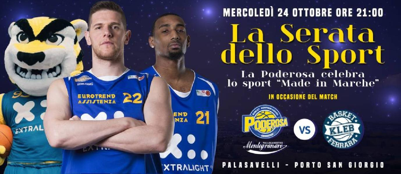 https://www.basketmarche.it/immagini_articoli/20-10-2018/poderosa-montegranaro-turno-infrasettimanale-diventa-serata-sport-600.jpg