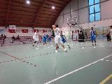 https://www.basketmarche.it/immagini_articoli/20-10-2018/regionale-live-girone-risultati-seconda-giornata-tempo-reale-120.jpg