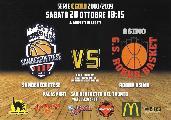 https://www.basketmarche.it/immagini_articoli/20-10-2018/sambenedettese-basket-coach-aniello-guai-sottovalutare-osimo-gara-difficile-120.jpg