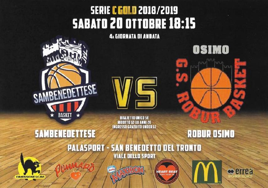 https://www.basketmarche.it/immagini_articoli/20-10-2018/sambenedettese-basket-coach-aniello-guai-sottovalutare-osimo-gara-difficile-600.jpg
