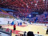 https://www.basketmarche.it/immagini_articoli/20-10-2018/silver-live-girone-abruzzo-marche-risultati-terza-giornata-tempo-reale-120.jpg