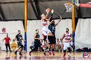 https://www.basketmarche.it/immagini_articoli/20-10-2018/silver-live-girone-marche-umbria-risultati-terza-giornata-tempo-reale-120.jpg