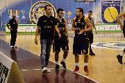 https://www.basketmarche.it/immagini_articoli/20-10-2018/sutor-montegranaro-coach-ciarpella-trasferta-difficile-dovremo-avere-buon-approccio-120.jpg
