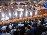 https://www.basketmarche.it/immagini_articoli/20-10-2018/unibasket-lanciano-ferma-batte-falconara-basket-resta-imbattuto-120.jpg