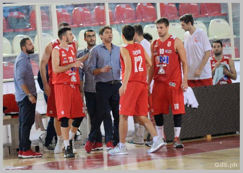 https://www.basketmarche.it/immagini_articoli/20-10-2018/unibasket-pescara-pronta-grande-derby-campo-teate-basket-chieti-600.jpg