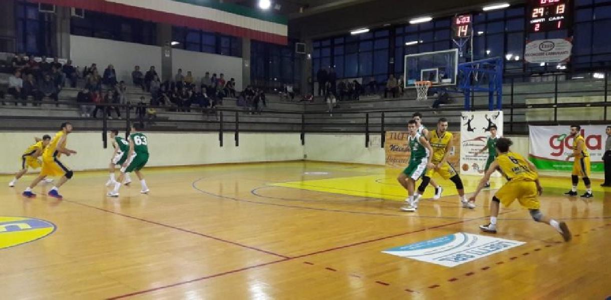 https://www.basketmarche.it/immagini_articoli/20-10-2019/arriva-umbertide-prima-vittoria-stagionale-stamura-ancona-600.jpg