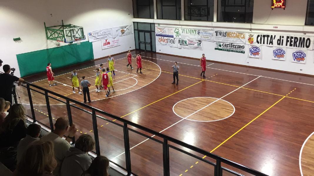 https://www.basketmarche.it/immagini_articoli/20-10-2019/basket-fermo-prova-fine-arrende-pallacanestro-pedaso-600.jpg