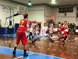 https://www.basketmarche.it/immagini_articoli/20-10-2019/basket-todi-conquista-punti-importanti-jesi-riparte-slancio-120.jpg