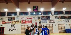 https://www.basketmarche.it/immagini_articoli/20-10-2019/brillante-vittoria-montemarciano-pallacanestro-acqualagna-120.jpg