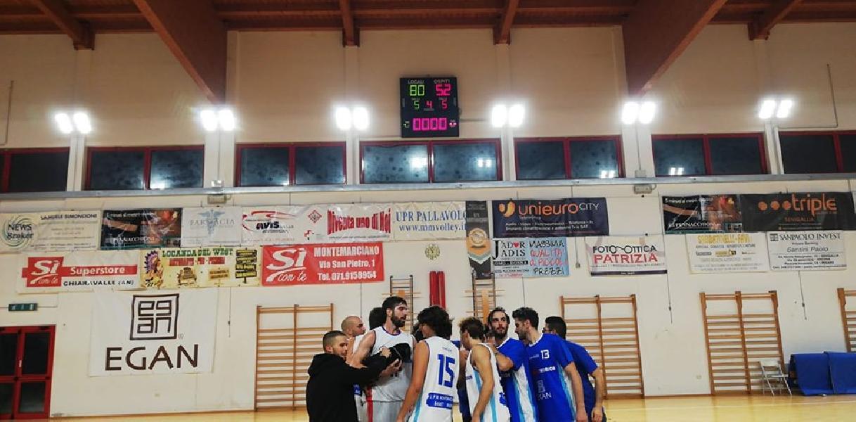 https://www.basketmarche.it/immagini_articoli/20-10-2019/brillante-vittoria-montemarciano-pallacanestro-acqualagna-600.jpg