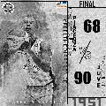 https://www.basketmarche.it/immagini_articoli/20-10-2019/grande-juvecaserta-espugna-nettamente-campo-assigeco-piacenza-120.jpg