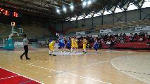 https://www.basketmarche.it/immagini_articoli/20-10-2019/pallacanestro-recanati-conquista-convincente-vittoria-titano-marino-120.jpg