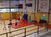 https://www.basketmarche.it/immagini_articoli/20-10-2019/pallacanestro-urbania-supera-basket-gualdo-resta-imbattuta-120.jpg