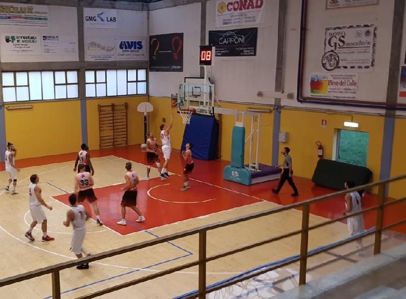 https://www.basketmarche.it/immagini_articoli/20-10-2019/pallacanestro-urbania-supera-basket-gualdo-resta-imbattuta-600.jpg