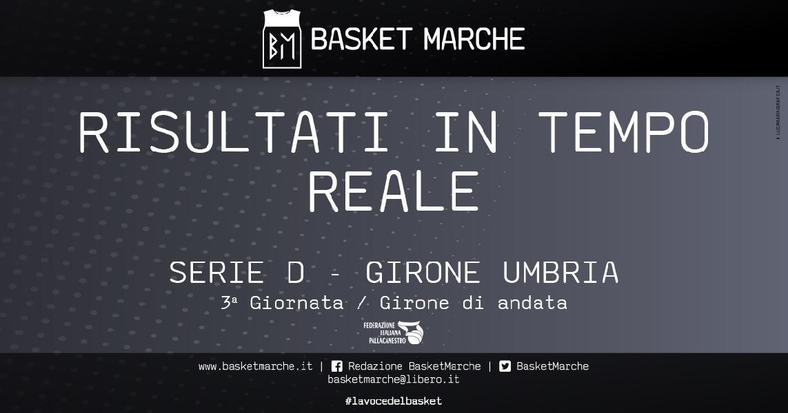 https://www.basketmarche.it/immagini_articoli/20-10-2019/regionale-umbria-live-risultati-gare-domenica-giornata-tempo-reale-600.jpg