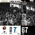 https://www.basketmarche.it/immagini_articoli/20-10-2019/rieti-ferma-corsa-bertram-tortona-cannon-punti-120.jpg