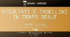 https://www.basketmarche.it/immagini_articoli/20-10-2019/serie-gold-live-completa-giornata-risultati-tempo-reale-120.jpg