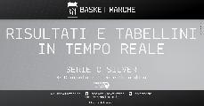 https://www.basketmarche.it/immagini_articoli/20-10-2019/serie-silver-live-risultati-gare-domenica-tempo-reale-120.jpg