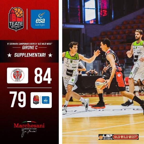 https://www.basketmarche.it/immagini_articoli/20-10-2019/teate-basket-chieti-sconfitta-campo-tramec-cento-dopo-overtime-600.jpg