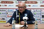 https://www.basketmarche.it/immagini_articoli/20-10-2019/tezenis-verona-coach-dalmonte-dobbiamo-essere-felici-determinante-gestione-possessi-120.jpg