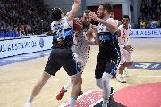 https://www.basketmarche.it/immagini_articoli/20-10-2019/vanoli-cremona-aggiudica-derby-olimpia-milano-120.jpg