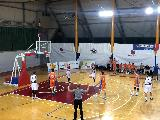 https://www.basketmarche.it/immagini_articoli/20-10-2019/virtus-assisi-vittoria-superando-autorit-pisaurum-pesaro-120.jpg