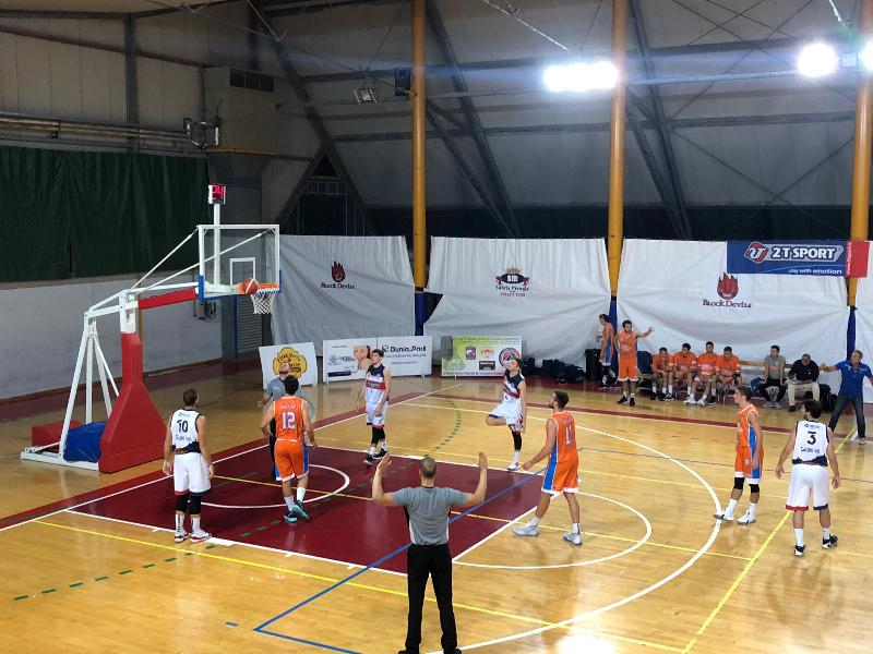 https://www.basketmarche.it/immagini_articoli/20-10-2019/virtus-assisi-vittoria-superando-autorit-pisaurum-pesaro-600.jpg