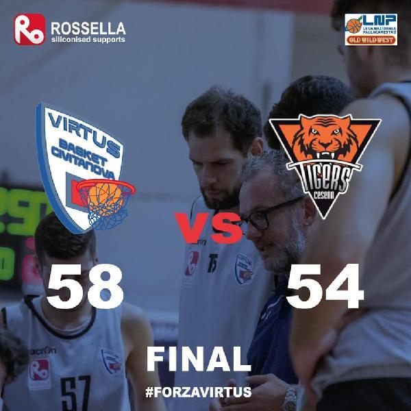 https://www.basketmarche.it/immagini_articoli/20-10-2019/virtus-civitanova-vince-finale-resistenze-tigers-cesena-600.jpg