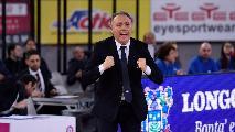 https://www.basketmarche.it/immagini_articoli/20-10-2019/virtus-roma-coach-bucchi-vittoria-chiara-netta-dove-hanno-giocato-ruolo-importante-120.jpg