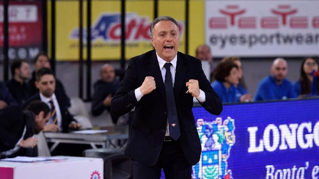 https://www.basketmarche.it/immagini_articoli/20-10-2019/virtus-roma-coach-bucchi-vittoria-chiara-netta-dove-hanno-giocato-ruolo-importante-600.jpg