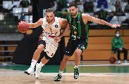 https://www.basketmarche.it/immagini_articoli/20-10-2020/eurocup-reyer-venezia-sconfitta-campo-joventut-badalona-120.jpg
