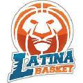 https://www.basketmarche.it/immagini_articoli/20-10-2020/latina-basket-rinvio-sfida-supercoppa-severo-gioca-ottobre-120.jpg
