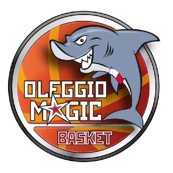 https://www.basketmarche.it/immagini_articoli/20-10-2020/oleggio-basket-sospesa-precauzionale-attivit-prima-squadra-600.jpg