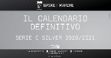 https://www.basketmarche.it/immagini_articoli/20-10-2020/serie-silver-calendario-definitivo-gironi-parte-sabato-novembre-120.jpg